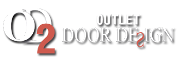 Outlet Door Design